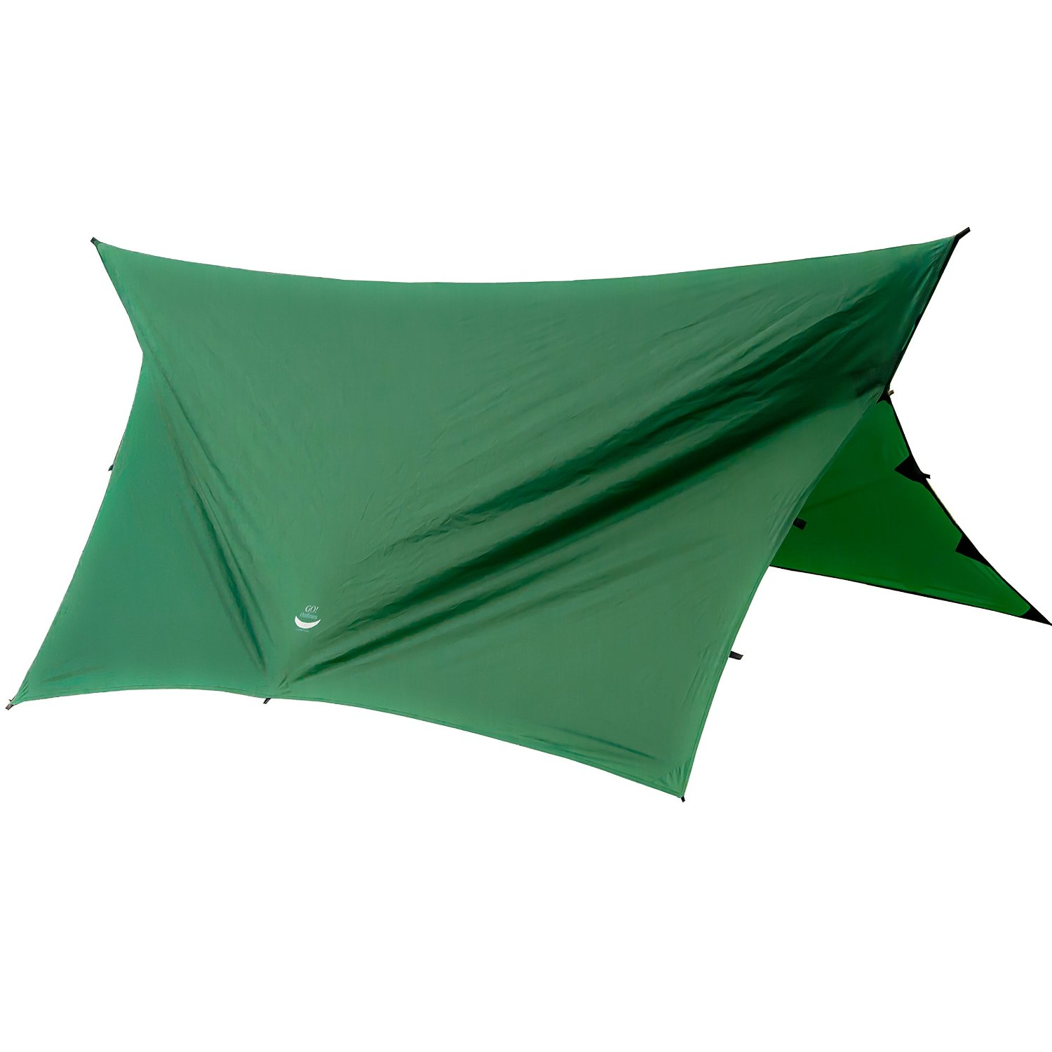 go outfitters apex camping shelterhammock tarp forest top 10 best camping tent tarps  rh   eyyaa