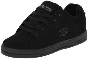 Heelys Split Skate Shoe (Little KidBig Kid)