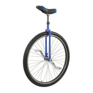 Kris Holm 36 Road Unicycle 2015