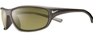 Nike Rabid Sunglasses