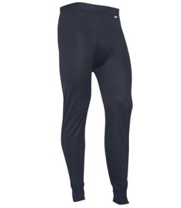 Polarmax Mid Weight Double Base Layer Men's Pant