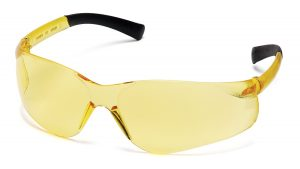 Pyramex Ztek Safety Eyewear