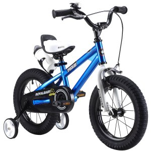 Top 10 best bicycles for your lovely kids