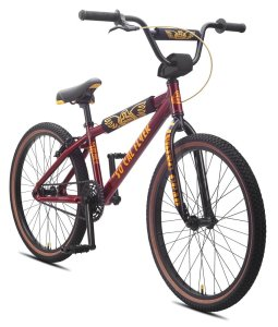 SE Bikes So Cal Flyer BMX Bike