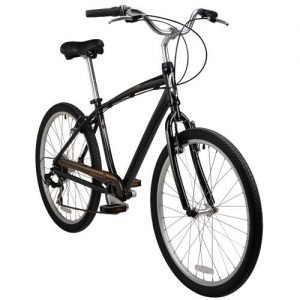 Schwinn Streamliner Comfort Bike - 2015 - Performance Exclusive