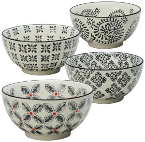 Top 10 best bowls