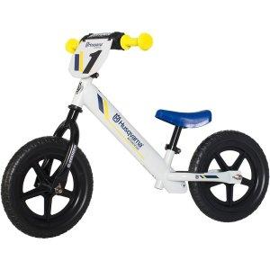 Top 10 Best Kid S Balance Bikes