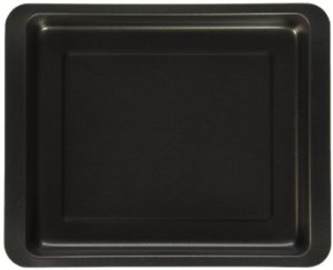 Westmark Professional Nonstick RoastingBaking Pan, 11 x 9 x 1.5 Inches