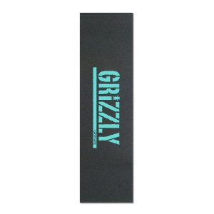 Grizzly Grip Stamp Print Grip