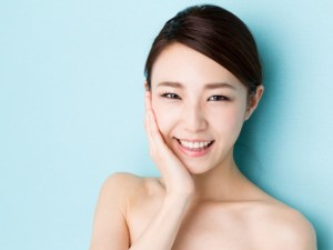 How to whiten your skin fast and naturally