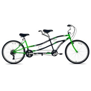 Top 10 best tandem bikes