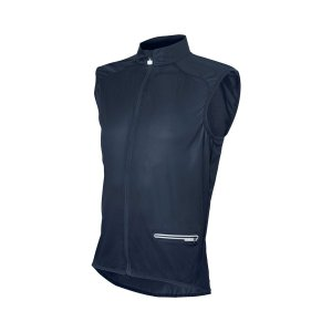 POC 2016 Men's Fondo Wind Cycling Vest - 56020