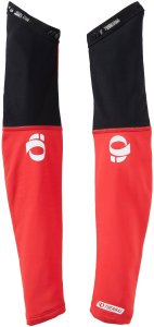 Pearl Izumi Men's Elite Thermal Arm Warmer