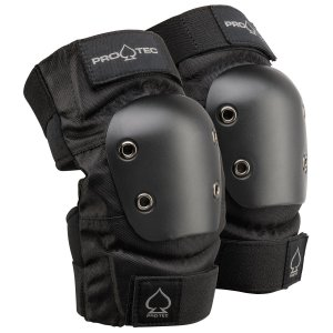 Top 10 best skateboarding elbow pads