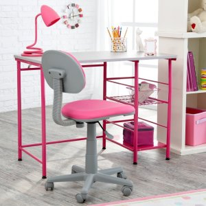 Top 10 desk chairs for kids