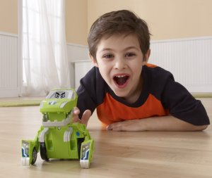Top 10 best toy vehicles for kids
