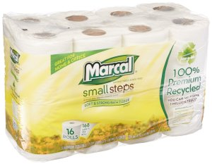 marcal-small-steps-mrc1646616pk-2-ply