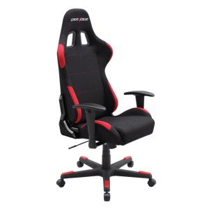 The Best Cheap PC Gaming Chairs – Review & Buyers Guideline