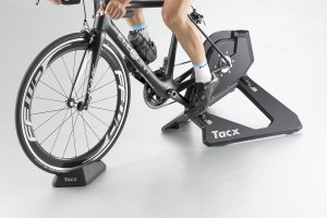 The Best Cheap Indoor Bike Resistance Trainers - Review and Buyer's Guideline