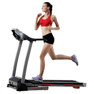 The Best Cheap Treadmills For Home Use – Review & Buyer's Guideline