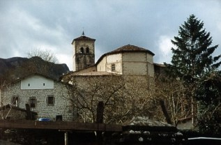 delica_iglesia