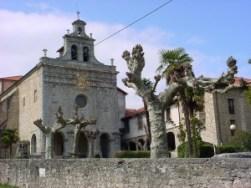 La Antigua (4)