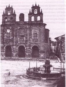 Iglesia Josefinos (1875)