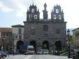 Iglesia de San Juan (8)