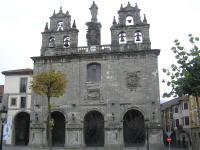 Iglesia de San Juan (3)
