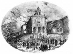 La Antigua 1846