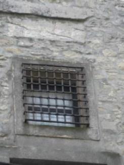 Torre (3)