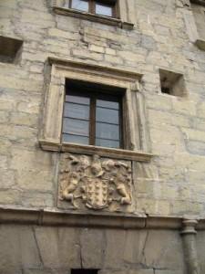 Palacio de Ortes de Velasco (3)