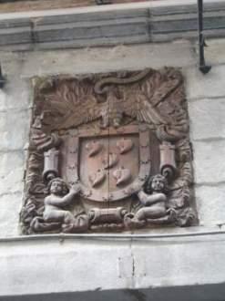 Casa de Juan de Urdanegui (2)