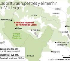 mapa-valderejo