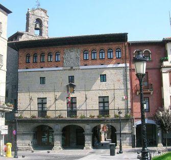 Ayuntamiento 5