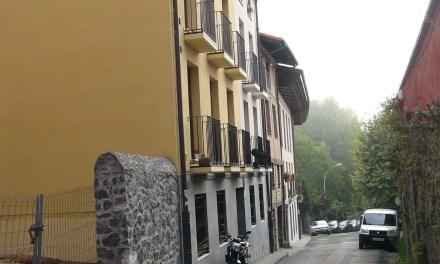 Calle Carnicería (o De Abajo)