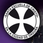 La Santa Escuela de Cristo