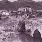 CAPILLA de la VIRGEN DE GUADALUPE (Santa María)
