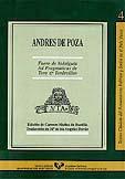 Andrés de Poza, lingüista del Renacimiento (VI)