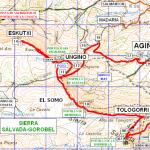 Lendoño-Tologorri-Ungino