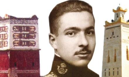 BLANCO IZAGA, Emilio