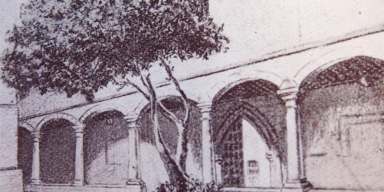 Benito Antonio de Basabe y Ulierte