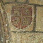 CRONOLOGíA ORDUÑESA, siglo VIII