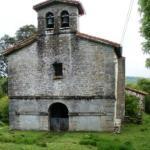 Ermitas de Ruzábal y su entorno
