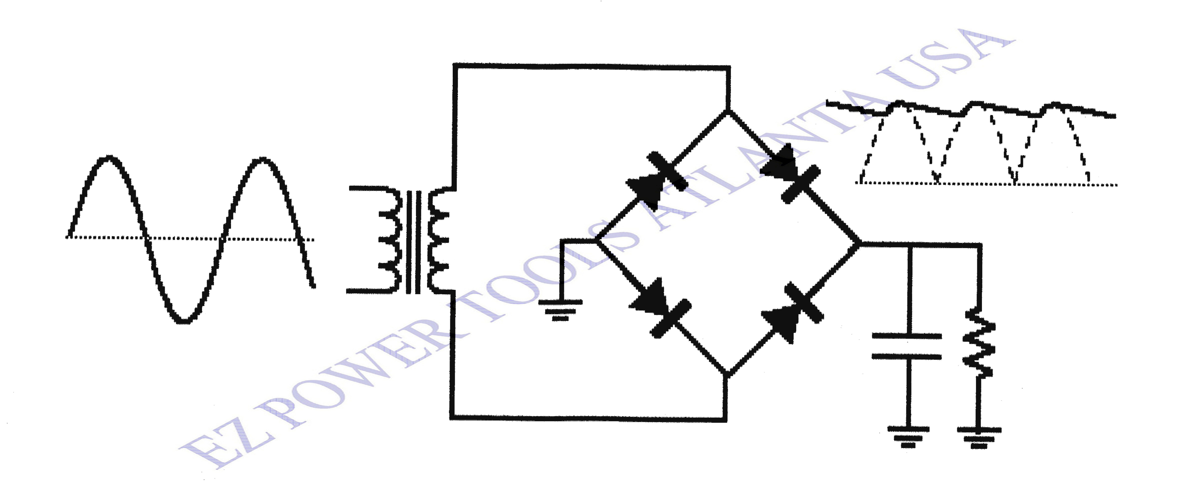 Hdy Lx Hdy Lxb Hdy Lxb Hdy Lxb Generator 12v Dc Voltage Regulator