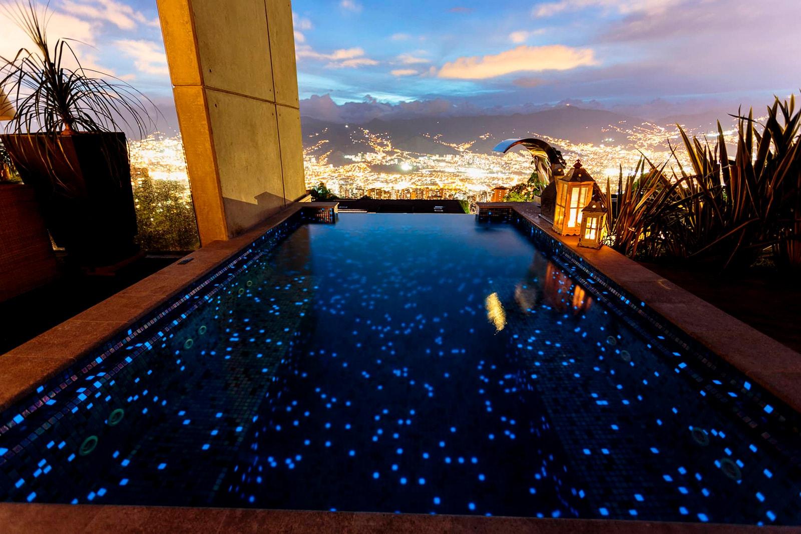 swimming pool tiles ezarri