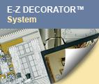 Interior design tools