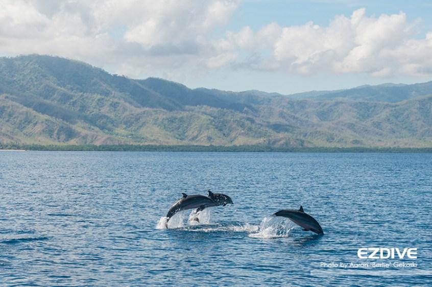 Dili, Timor Leste.