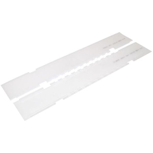 Pleasant C00311055 Dishwasher Protector For Wiring Ezee Fix Co Uk Wiring 101 Sianudownsetwise Assnl