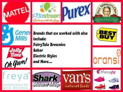 brandsworkedwithlogo